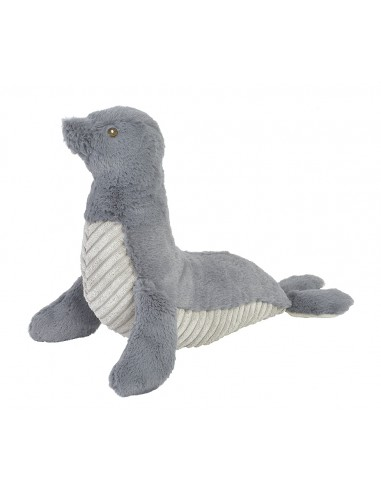 Seal Sidney no.1